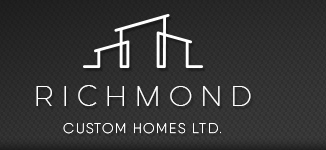 Richmond Custom Homes Ltd Okanagan custom home building contractor